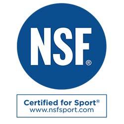 nsfsports